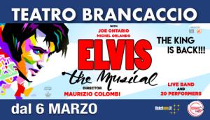 Elvis1-570x327
