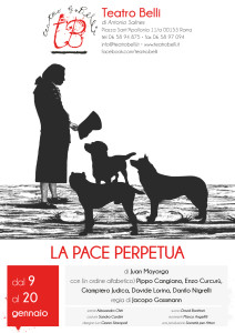 42609_locandina_paceperpetua lores