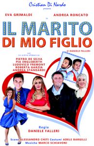 IL-MARITO-DI-MIO-FIGLIO