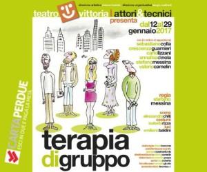 Teatro-Vittoria-Terapia-di-gruppo copia