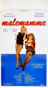 malemamme