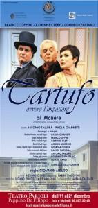 tartufo_-_locandina_teatro_parioli