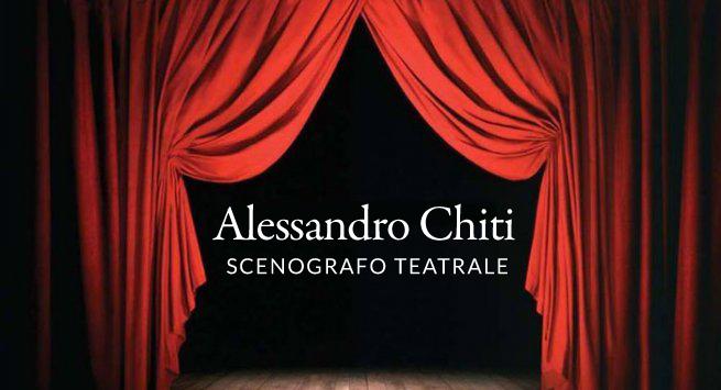 spettacolo_alessandro_chiti